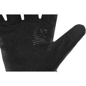 Outdoor Research Fuzzy Sensor Guanti Donna, black